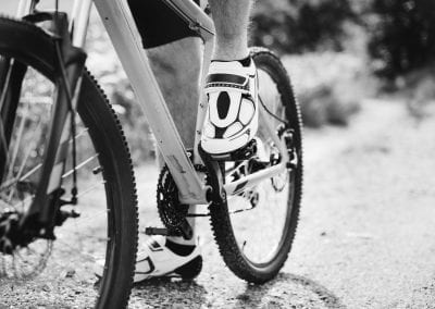 How To Choose Bike Shoes