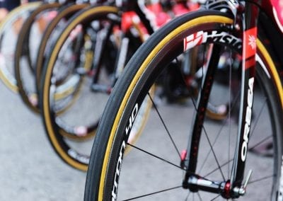 Best Road Bike Tires