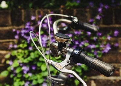 Best Bike Bells [Review] in 2020