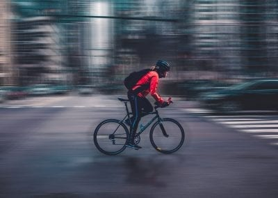 Best Waterproof Cycling Jackets [Review] in 2020