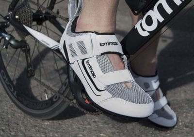 Best Cycling Shoes For Summer [Review] in 2020