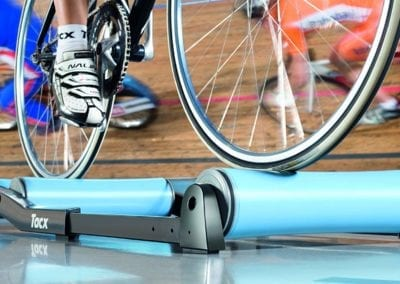 Best Cheap Bike Rollers [Review] in 2020