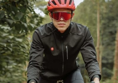 Best Budget Winter Cycling Jacket [Review] in 2020
