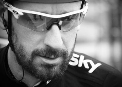 Best Oakley Lenses For Road Cycling