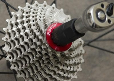 Best Gear Cassette for Road Bikes [Review] in 2020