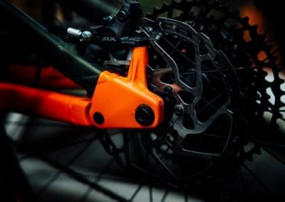 How To Clean Road Bike Cassette