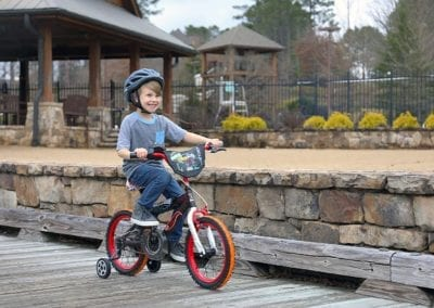 Best BMX Bike For 6 Year Old [Review] in 2020