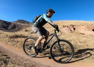 Best Budget Mountain Bike [Review] in 2020