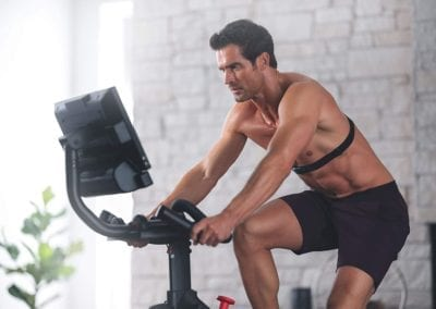Best Exercise Bike [Review] in 2020
