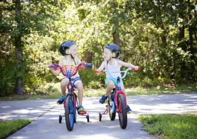 Best Kid's Bike Helmet [Review] in 2020