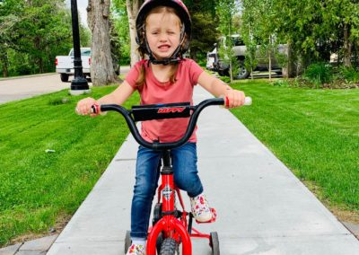 Best Bike For a 5-year-olds