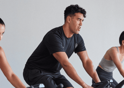 Exercise Bike Magnetic Vs. Flywheel – Which Is Right For You