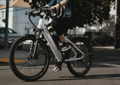 How To Remove, Charge And Replace An Electric Bike Battery